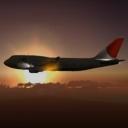 キーワードで動画検索 飛行機 - 【FS2004】Tokyo Approach!