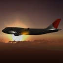 【FS2004】Tokyo Approach!