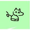人気の「東方MMD」動画 520本 -かにみそ県