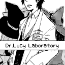 Dr.Lucyの研究所【Dr.Lucy's LABO】