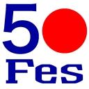 【50Fes】70大学合同アカペラサークルライブ
