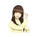 人気の「Perfume」動画 7,030本 -ちらりずむ*でぃすこ!