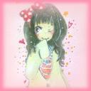 \ いちご王国へようこそ! / *♥~Strawberry*Magic~♥*
