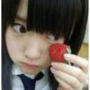 SKE48放送
