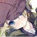 ボカロ好きな王子の[ツンデレラ☆ちゃんねる] ~再出航~