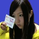 ♥ゆっきー凸激隊長♥【Kingdom】