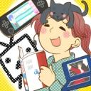 ニコ厨やアニメやゲーム好きによる雑談放送局