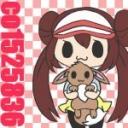 人気の「色違い」動画 780本 -ぴよっと!