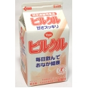 乳酸菌飲料の甘党放送局(ピ>ω<')b
