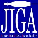 JIGA(日本痛グラス協会)コミュニティ