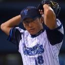 Video search by keyword プロ野球 - 絶対的YDB魂★熱き星の男闘呼たちよ!(≦・ω・≧)