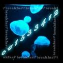 キーワードで動画検索 ニコカラ - breakfast*