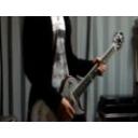 daiki-のギター部屋