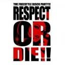 RESPECT OR DIE!! TV