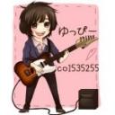ぼくらの音楽室♪
