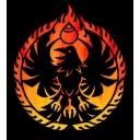 紅鴉帝国議会