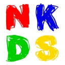 NKDS ~ニコニコ界隈のダンス好きが集まって練習してみた~