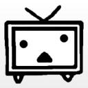 コスプレ作業枠 パトライト男を作ろう 14 09 24 19 07開始 ニコニコ生放送