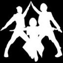 ALTIMAのDON!ズバ!2発目! -3rdシングル発売記念-