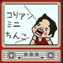 人気の「熟女」動画 692本 -政治~性事♡