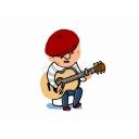 音痴のギター弾き語り・ソロギター練習コミュ