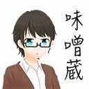 人気の「マインクラフト」動画 47,019本 -ぼんぼやーじゅ