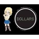 自作er Dollars