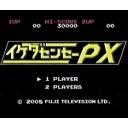 人気の「必須アモト酸」動画 3,153本 -エア本ゲーム総合