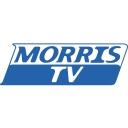 MORRIS TV