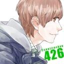 人気の「PS2」動画 37,953本 -✽426の庭✽