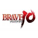 【BRAVE10団体】BRAVE10 on the ニコ生