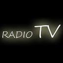 RADIO_TV