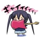 キーワードで動画検索 三浦あずさ - ユキ☆なま