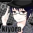 kiyo'RADIO