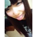 ★あきらんたん★ の こみゅにてぃ!(゜Д゜)