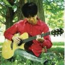 s.tayamaのソロ・ギター・コミュニティ