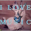 音楽は世界の遺産
