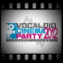 VOCALOID CINEMA PARTY