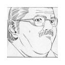 キーワードで動画検索 高速マリオ - バルサン大拡散の変態コミュニティ