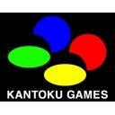 キーワードで動画検索 実況 - カントクのゲームしたい!