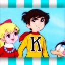 Video search by keyword チャージマン研! - チャージマン研!