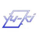 yu-kiのダラダラ放送