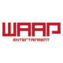 WAAPオフィシャル放送