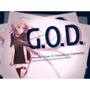 Video search by keyword IAオリジナル曲 - The artist G.O.D.