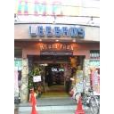 リブロス高槻店