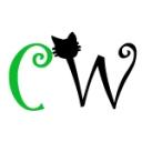 catswalk/オップオップP