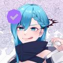 C☮re-こあ-craft