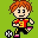 人気の「ゼルダの伝説 トワイライトプリンセス」動画 12,889本 -サッカー好きのきまぐれゲーム配信