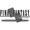 キーワードで動画検索 FF-TCG - ファイナルファンタジー・トレーディングカードゲーム・イベント中継