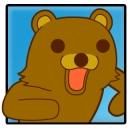 喪男KUMA-の雑談放送やらなんやらかんやら